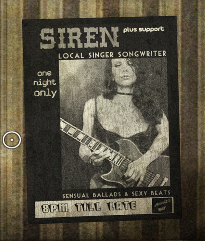 File:SirenPoster.png