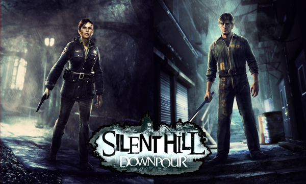 File:Silent-Hill-Downpour-imagenes.jpg