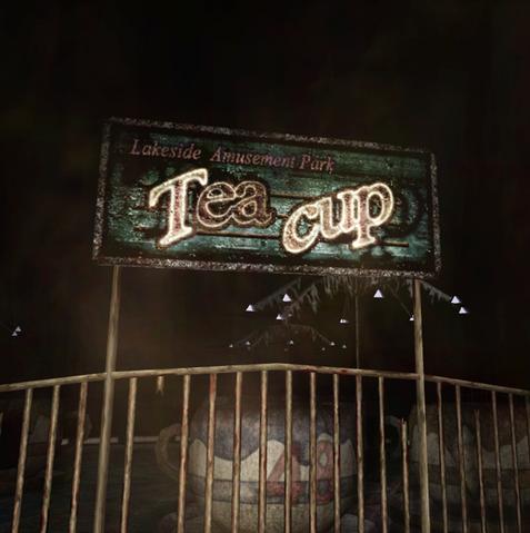 File:TeaCup.png