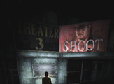 Theater3 03