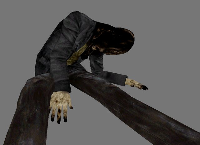 File:1st corpse 02.png