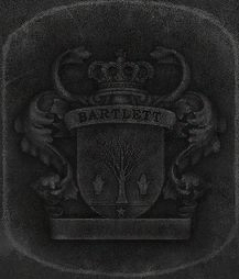 File:Bartlett coat of arms.jpg