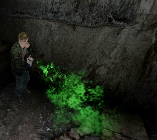 File:Green Spray.png