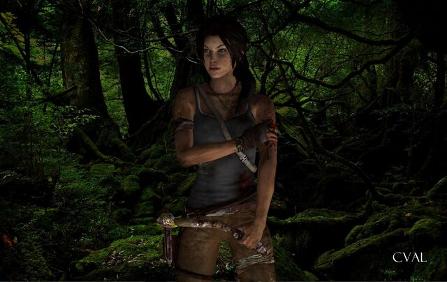 File:Lara2013bloodySIGNED.JPG