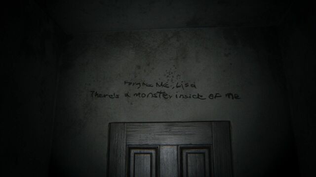 File:P T Forgive Me Scrawl.jpg