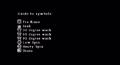 Thumbnail for version as of 01:01, May 29, 2014