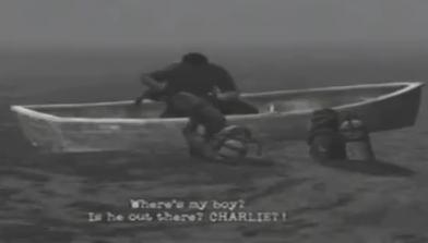 File:Charlie.JPG