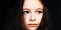Alessa Gillespie (film)