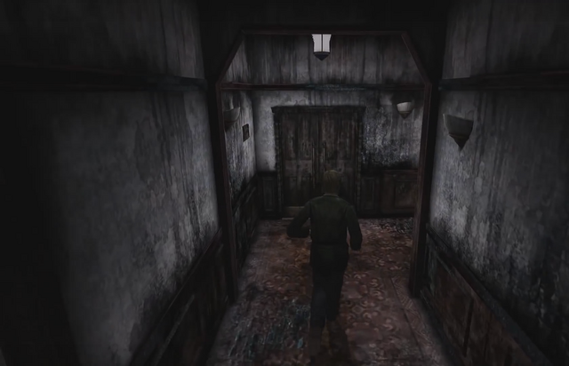 File:James exploring Otherworld Lakeview Hotel.PNG
