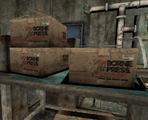 UnderpassBox02