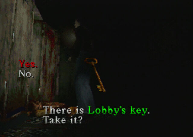 File:Lobbys key.jpg