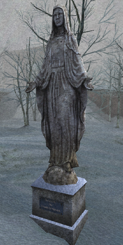 File:Statue 2.png