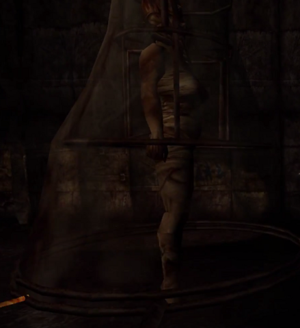 File:Silent Hill Origins Momma cage.PNG