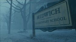 Midwich Elementary