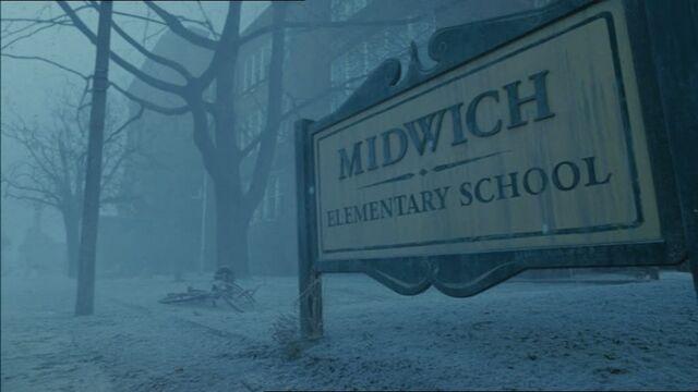File:Midwich Elementary.jpg