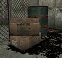 UnderpassBox01