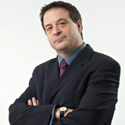 File:Mark Thomas.png