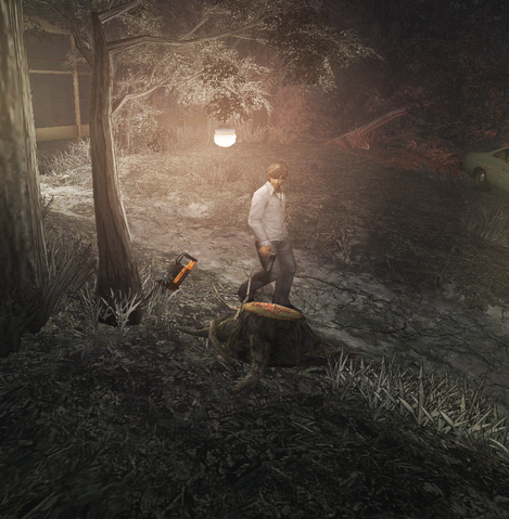 File:ChainSaw SH4.png