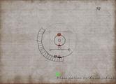 PrisonRFmap