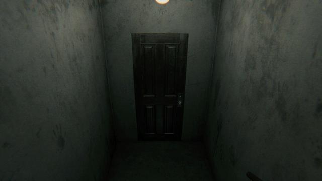 File:Stairs door.png
