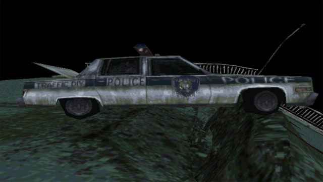 File:PoliceCarC.png