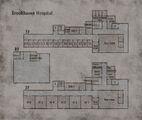 Brookhaven hospital 2f 3f rf-1-
