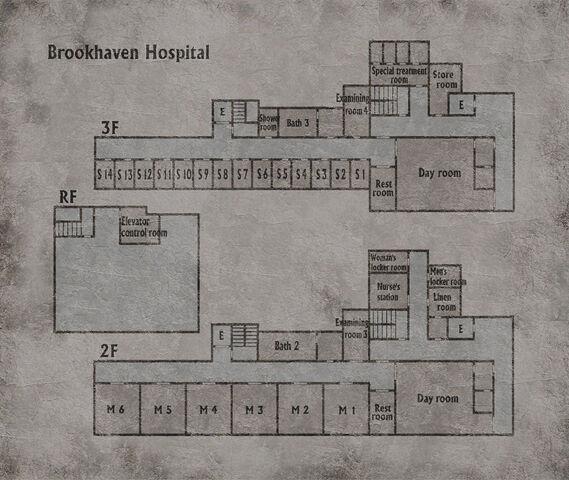File:Brookhaven hospital 2f 3f rf-1-.jpg
