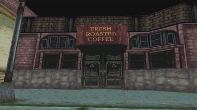 File:FreshCoffee.png