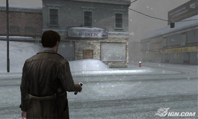 File:Silent-hill-shattered-memories-20090826021441473 640w.jpg