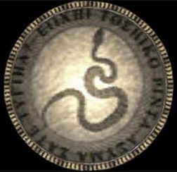 File:SH2SnakeCoinRevised.PNG