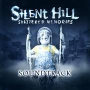 Shattered Memories OST