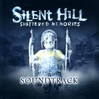 File:Shattered Memories OST.png