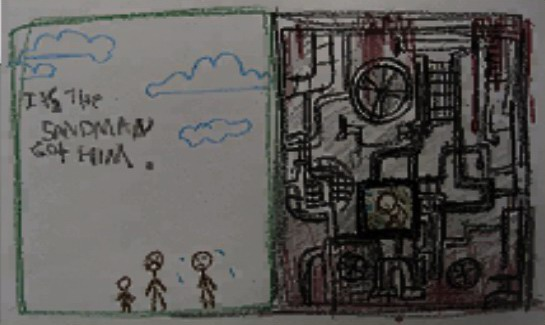 File:Childdrawing11.jpg