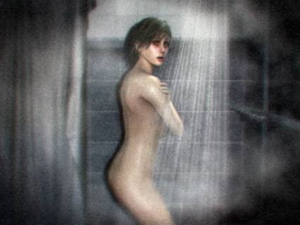 File:Cheryl Shower.jpg
