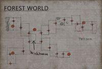 Forest World G.W.