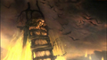Thumbnail for version as of 16:42, October 19, 2015