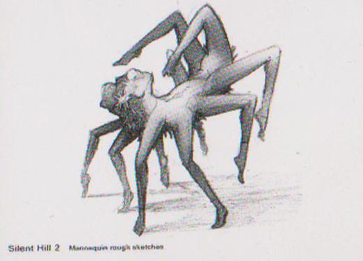 File:Mannequin monster 2.jpg