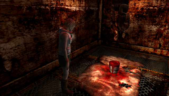 File:Blood2.png