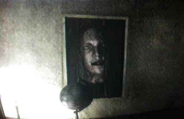 File:Walter portrait.jpg