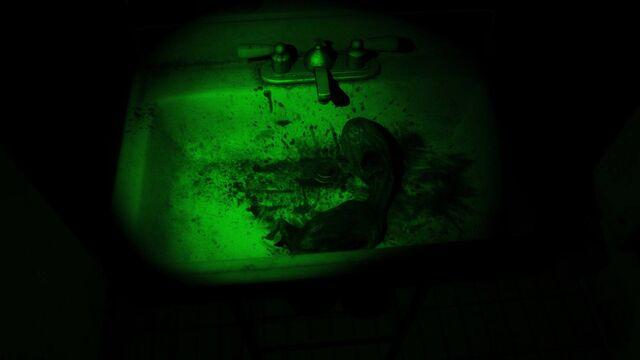 File:P T Green Baby.jpg