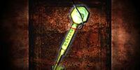 Key of Aratron