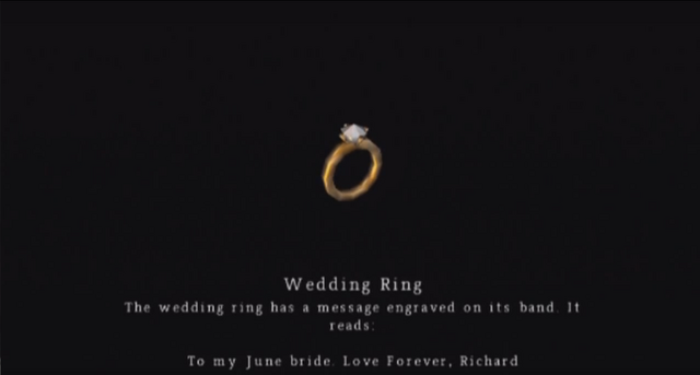 File:Message on the Wedding Ring.png
