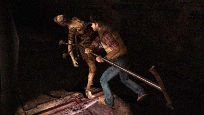 File:Silent-hill-origins-20070423060545520-000.jpg