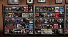 BookStore02