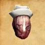 File:Sh bom creature head.jpg