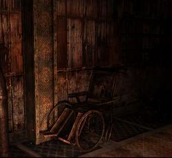 SHH Wheelchair2