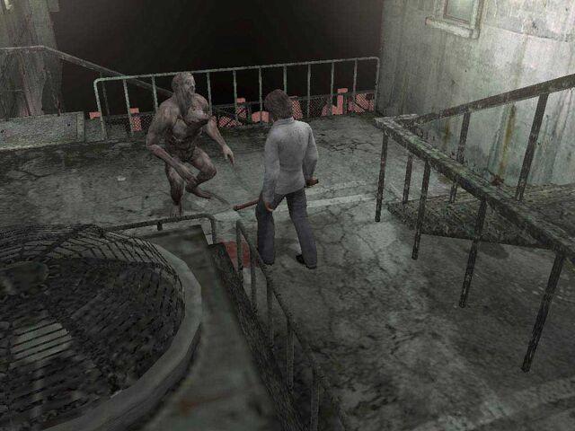 File:Silent hill 4 1.JPG