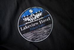 LakeviewLogo