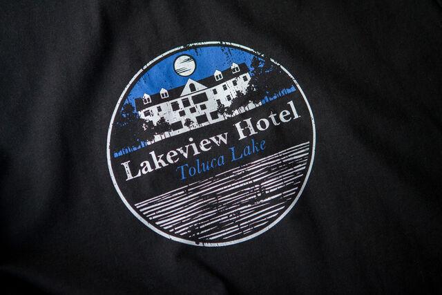 File:LakeviewLogo.jpg