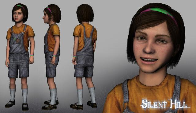 File:SM Cheryl 3D model.jpg